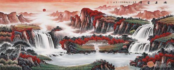 http://www.zgcg360.com/jiajijiafang/385661.html