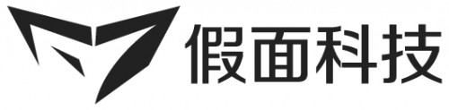 """""""狼人杀""""app重拳反赌博,全面提升网络安全"""