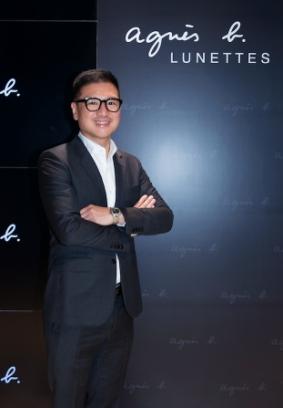 """新溢眼镜:恪守骨子里的""""香港精神"""",做可信赖的中国品牌"""
