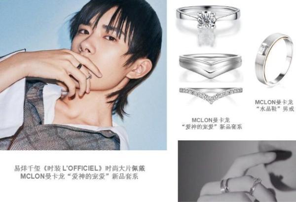 http://www.jindafengzhubao.com/guojiguancha/46989.html