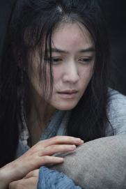 """""""太后""""田海蓉精湛演技再创经典,《白发》20亿播放收官"""