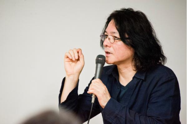 岩井俊二先生监制,田井笑美导演的8K视频