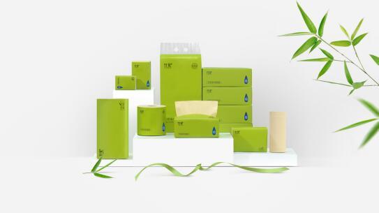 社交电商新零售迎来风口 天然工坊顺势而为创三新