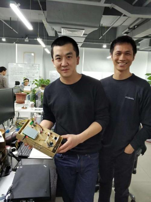 如何打造一款智能家居精品?从9个月大的小米米家智能门锁来看