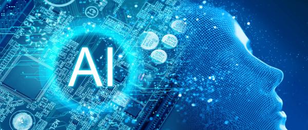 人工智能激发人力资源创新潜能 金柚网抢占科技赋能赛道
