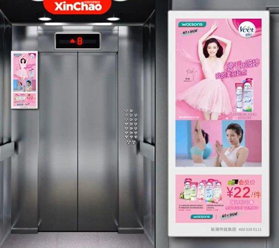【启迪作文】广告营销难吗?不过做对这3件事!