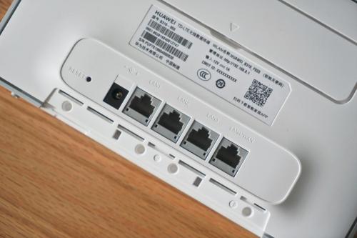 华为4G路由2 Pro评测:不装宽带也能上