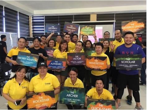 回归教育本质,51Talk菲律宾外教正在成为更多孩子用得起的好外教