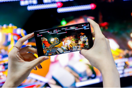5G旗舰登场 三星Galaxy Note10系列尽展机皇品质
