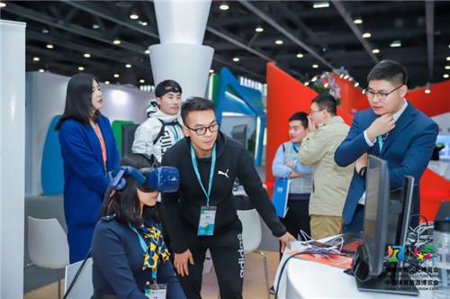 重磅!2019中国体育文化 中国体育旅游博览会100天倒计时今日开启