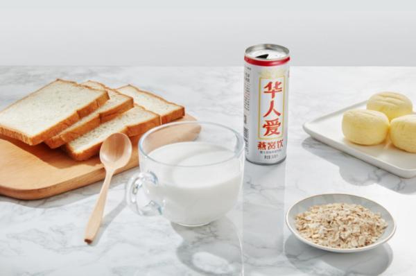 燕窝 椰汁 咖啡 华人爱燕窝饮创新饮品模糊了品