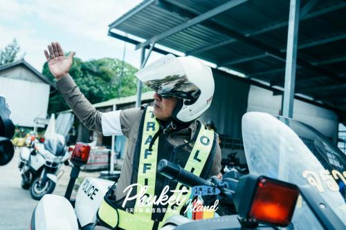 青葱新媒体&巨星行动环球之旅第11站·普吉岛享乐游,完美收官!