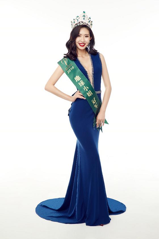 苏格兰牙膏品牌Miss Pride 9月6日将在广州发布