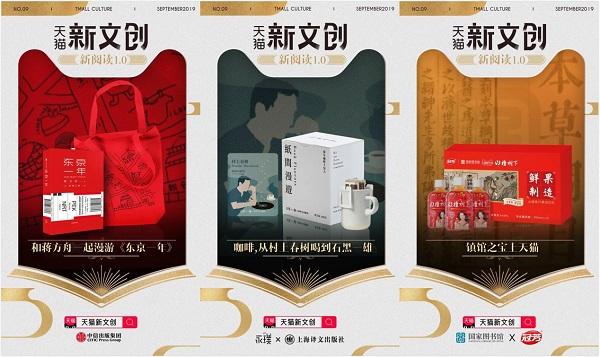 http://www.shangoudaohang.com/wuliu/207398.html