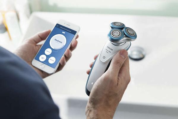 飞利浦亮相IFA2019 智能健康科技解决方案适应消费者个性化需求