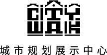 苏河湾City Walk城市规划展示中心开幕
