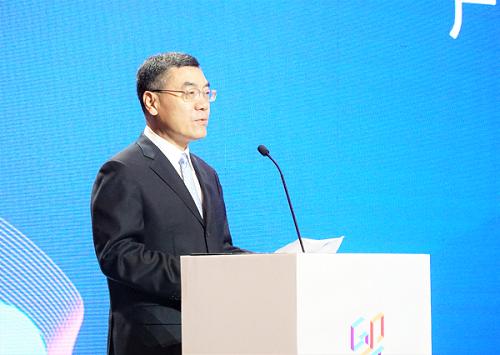2019广东文化和旅游产业投融资对接会成功举办
