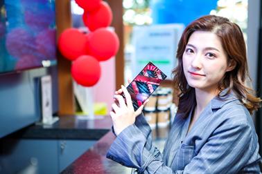 """拥有创新的S Pen 三星Note10系列再次升级""""生产力工具"""""""