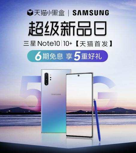 http://www.shangoudaohang.com/zhengce/207416.html