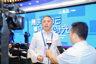 人民网:联动云共享用车全程支持2019中国公益短视频大赛