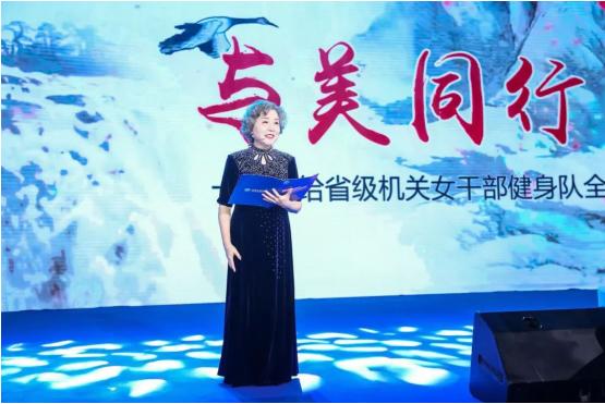 """""""浙里来消费�q2019金秋购物节""""在杭启动防水透气膜杨留成"""