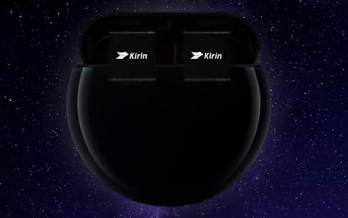 华为首发麒麟A1芯片,对音频及智能可穿戴行业影响深远!