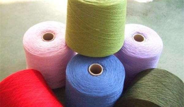 小蓝象的功能性纤维与传统的纯棉相比,哪种面料更适合多汗孩子?