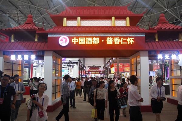 http://www.k2summit.cn/yulemingxing/1075049.html