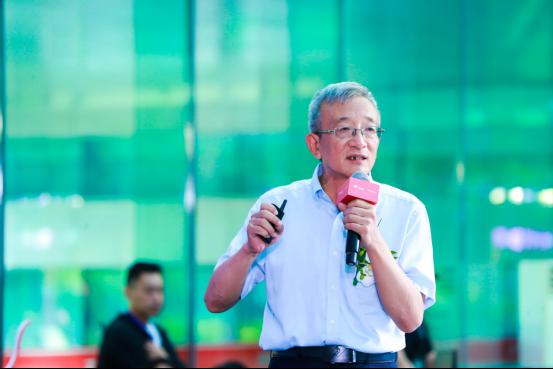 打造高性能净水器 安吉尔哪吒携京东发布战略新品