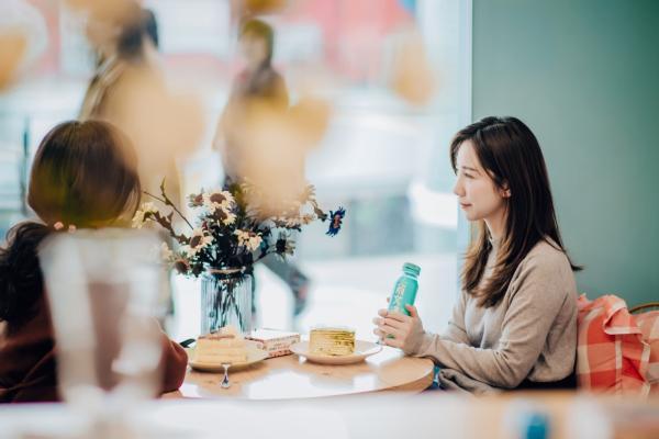 玩转热饮市场,俞文清燕窝水掀起中国饮料时代变革