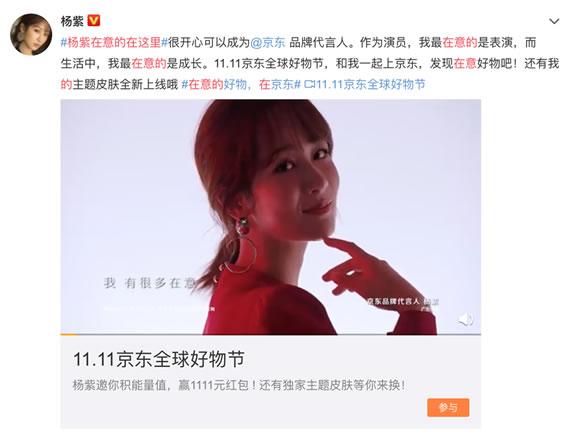 http://www.fanchuhou.com/lvyou/1033053.html