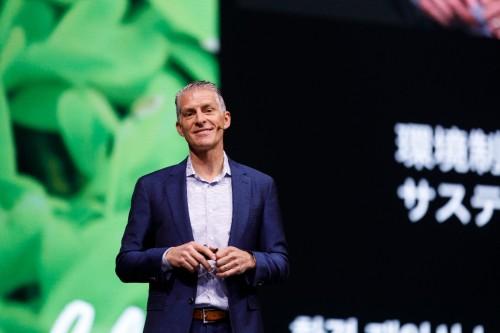 NU SKIN 如新发布「可持续发展」关键行动,践行企业绿色创新发展观