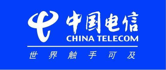 标杆认可!南航、同仁堂、中国电信等知名企业纷纷选择齐心好视通