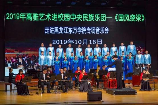 http://www.k2summit.cn/shehuiwanxiang/1209158.html