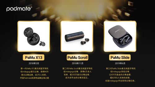 中国品牌如何在百亿TWS耳机市场中突围?