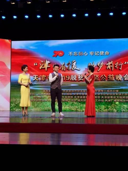 http://www.7loves.org/jiaoyu/1203425.html