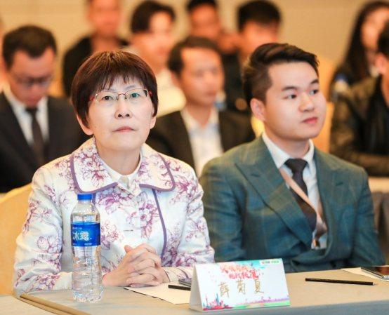 上海超人联盟房产人才赋能培训第二期结营仪式圆满结束