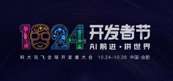 http://www.k2summit.cn/qichexiaofei/1200293.html