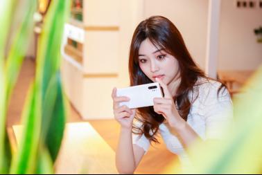 三星Galaxy Note10系列热销中 5G黑科技玩起来!