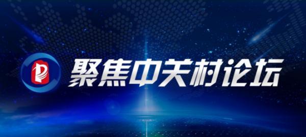 http://www.bjgjt.com/beijinglvyou/80304.html