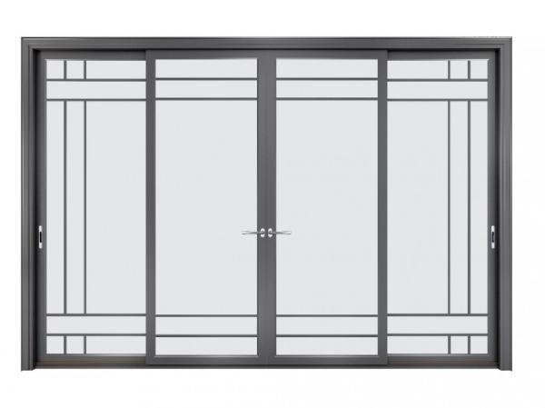 门窗行业进入混战,如何用新零售破局?