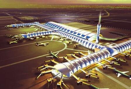致敬中国机长,蒂森克虏伯电梯助力中国民航事业发展