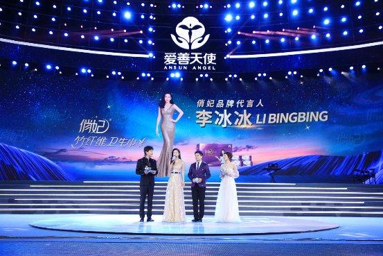 http://awantari.com/caijingfenxi/69057.html