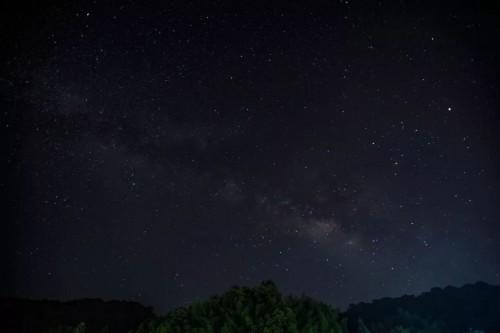 北回归线上跑山马 | 2019中国山马系列赛-广州从化站(国际赛)报名中