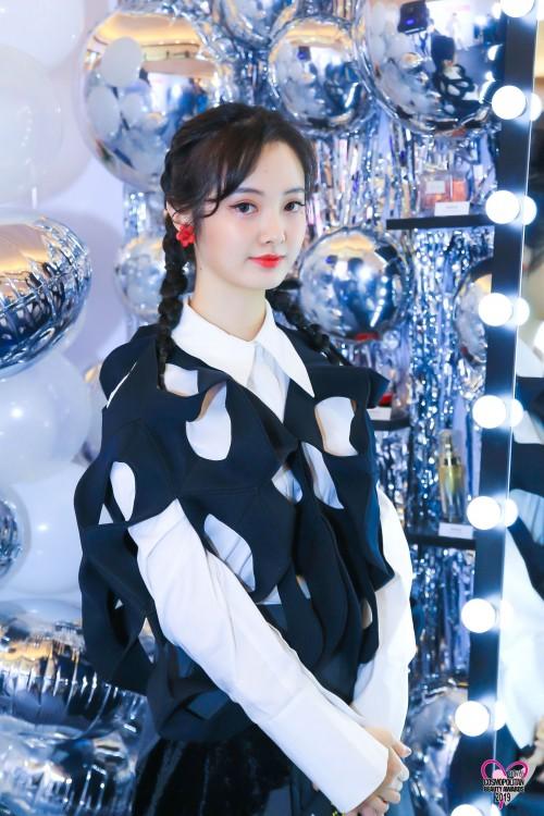 2019时尚COSMO美容大奖白皮书闪耀发布 深度解密美妆大趋势