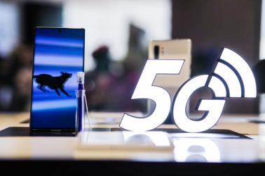 更好体验5G应用场景 你需要一部三星Galaxy Note10+ 5G