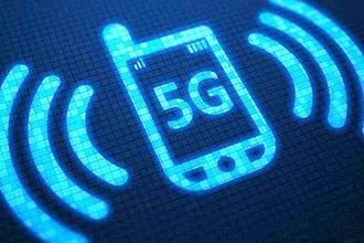 中国移动5G加速数字阅读服务升级,咪咕阅读24bit至臻音质打造全场景沉浸式阅读体验