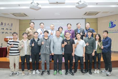 首届中文NL2SQL挑战赛落幕,国双获得亚军
