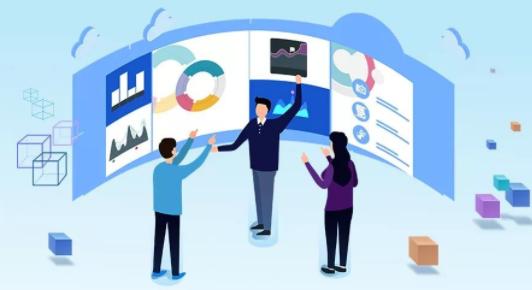 燚博云——探索智能HR时代,迎接数字化企服未来!