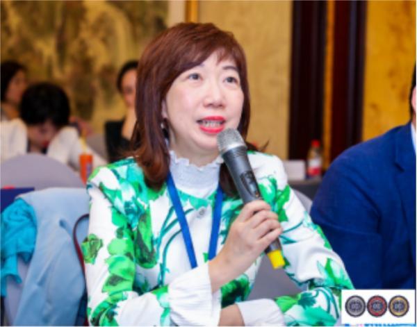 IBIE首届国际商务形象礼仪精英论坛在京顺利召开
